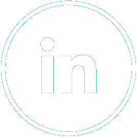 Arbinger on LinkedIn